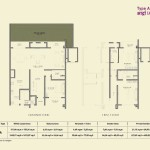type-a-1635-sq-ft